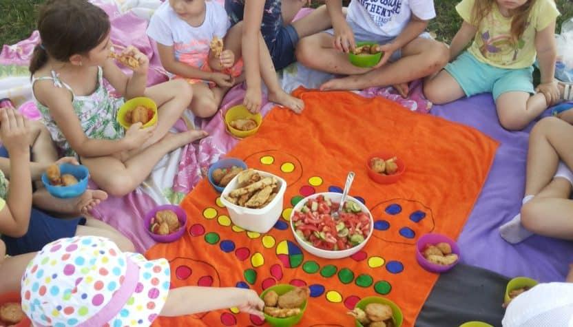 Gradinita Scooby and Friends, Gradinita particulara sector 6 Bucuresti, Afterschool zona Drumul Taberei, Scoala de vara si Gradinita de Week-end